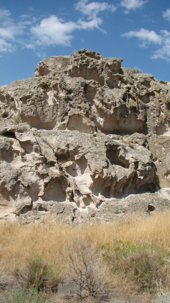 SIS 15_Stone Mountain