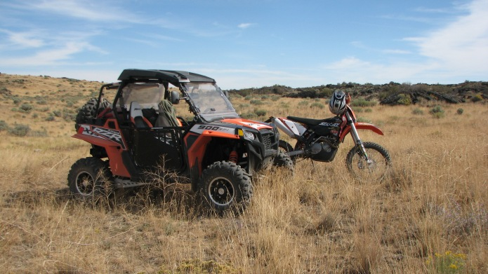 IMG_2 RZR and MX Bike