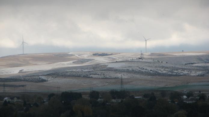 IMG_4478_Snowy Hills