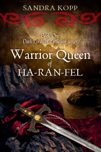 WarriorQueenCover