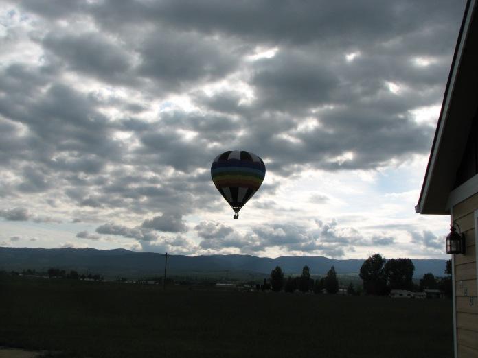 IMG_4975 Balloon 05_28