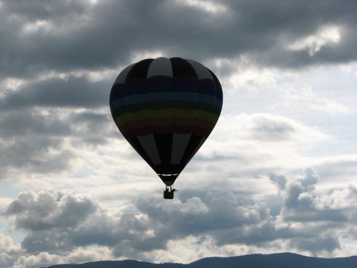 IMG_4976 Balloon 05_28