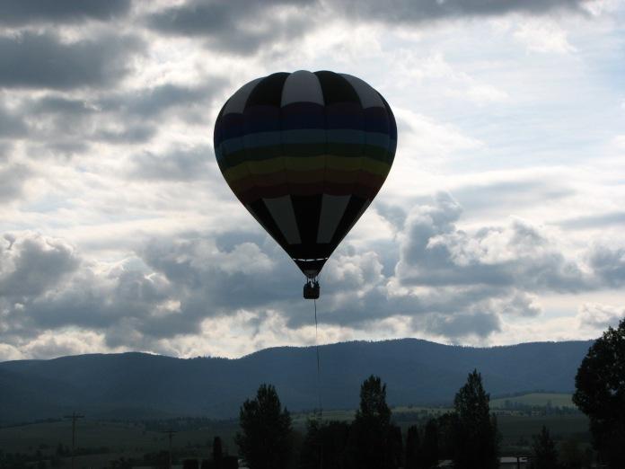 IMG_4977 Balloon 05_28