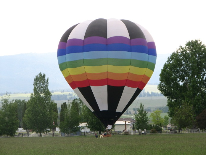 IMG_4980 Balloon 05_28