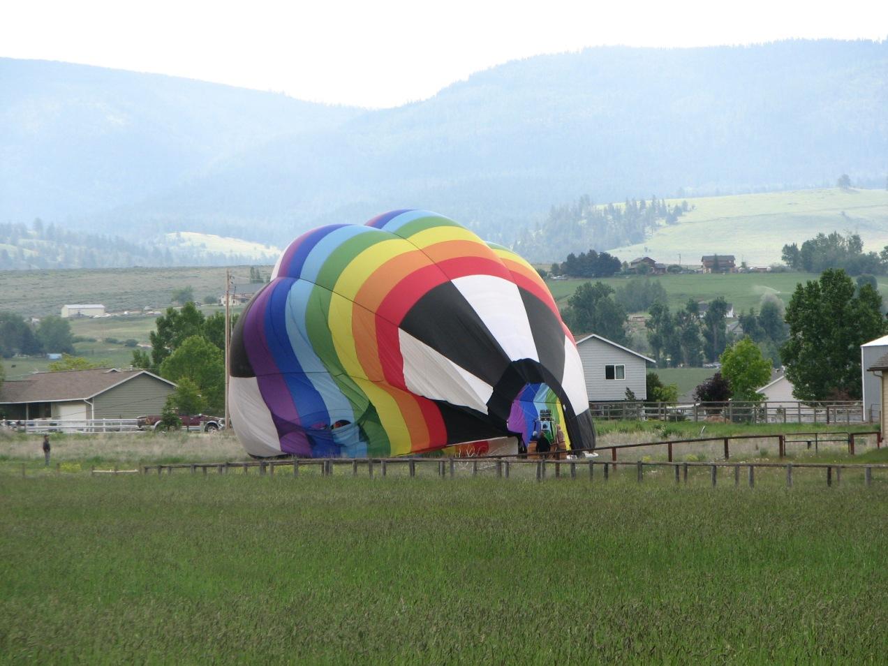 IMG_4988 Balloon 05_28