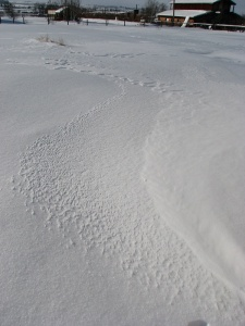 img_5289-winding-snow-01_11